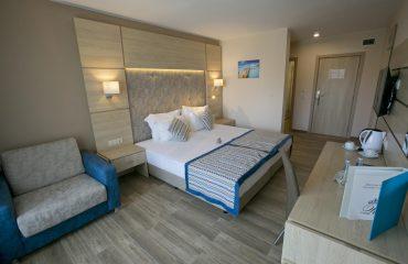 Royal Bay Resort Kavarna (9)