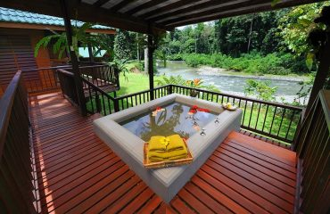 Sabah, Malaezia