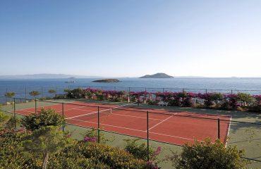 Sianji Wellbeing Resort Turcia (1)