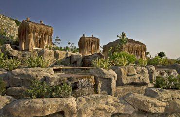 Sianji Wellbeing Resort Turcia (12)