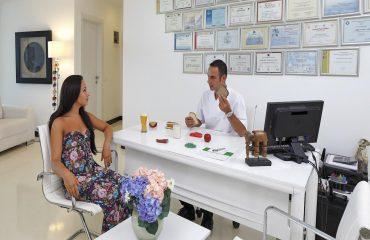 Sianji Wellbeing Resort Turcia (13)