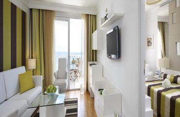 Sianji Wellbeing Resort Turcia (14)