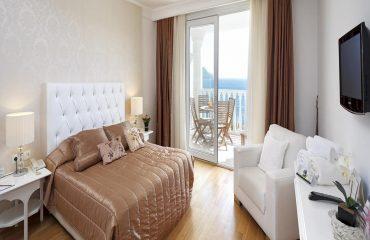 Sianji Wellbeing Resort Turcia (15)