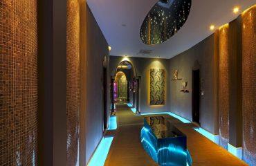 Sianji Wellbeing Resort Turcia (19)