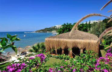 Sianji Wellbeing Resort Turcia (5)