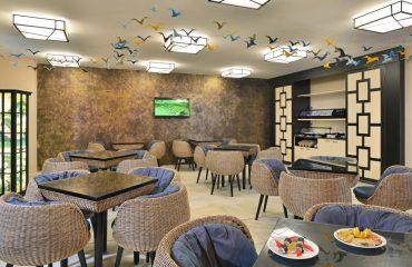 Sol Nessebar Palace Resort & Aquapark (11)