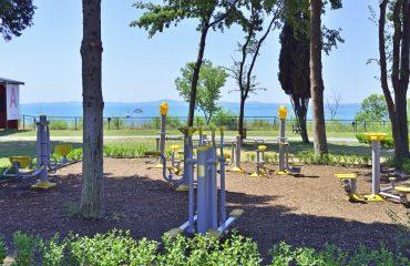Sol Nessebar Palace Resort & Aquapark (12)