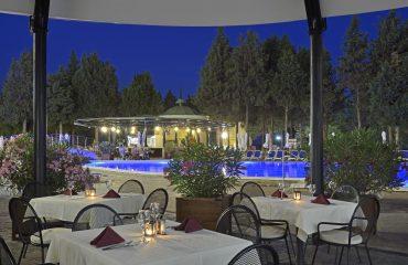 Sol Nessebar Palace Resort & Aquapark (13)