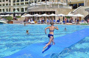 Sol Nessebar Palace Resort & Aquapark (17)