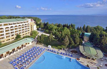 Sol Nessebar Palace Resort & Aquapark (18)