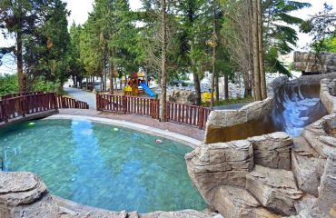 Sol Nessebar Palace Resort & Aquapark (6)