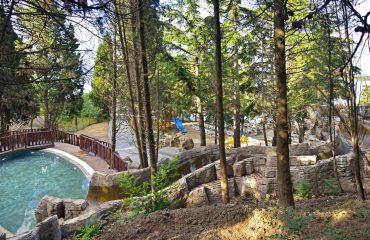 Sol Nessebar Palace Resort & Aquapark (8)