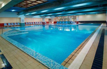 Sol Nessebar Palace Resort & Aquapark (9)
