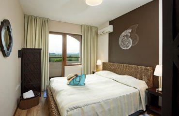 Sunrise All Suites Resort (10)