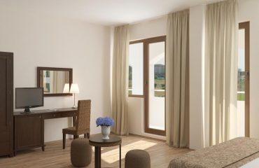 Sunrise All Suites Resort (19)
