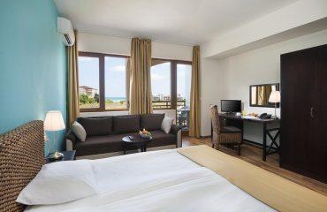 Sunrise All Suites Resort (20)