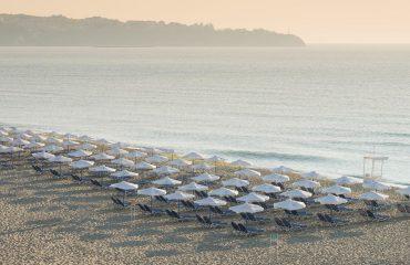 Sunrise All Suites Resort (9)