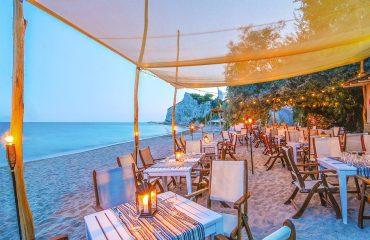 Thracian Cliffs Golf & Beach Resort (10)