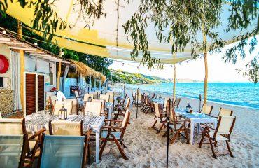 Thracian Cliffs Golf & Beach Resort (12)