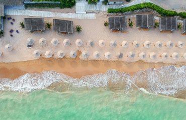 Thracian Cliffs Golf & Beach Resort (14)