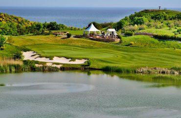 Thracian Cliffs Golf & Beach Resort (16)