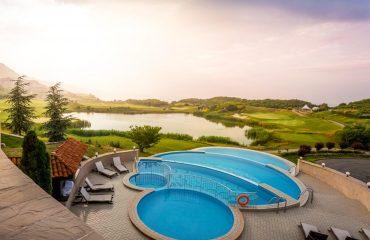 Thracian Cliffs Golf & Beach Resort (18)