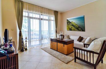 Thracian Cliffs Golf & Beach Resort (19)
