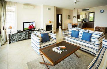 Thracian Cliffs Golf & Beach Resort (20)