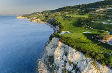 Thracian Cliffs Golf & Beach Resort (8)