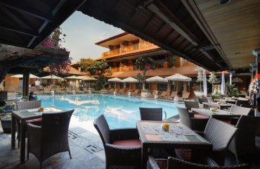 Wina Holiday Villa Kuta Bali (14)