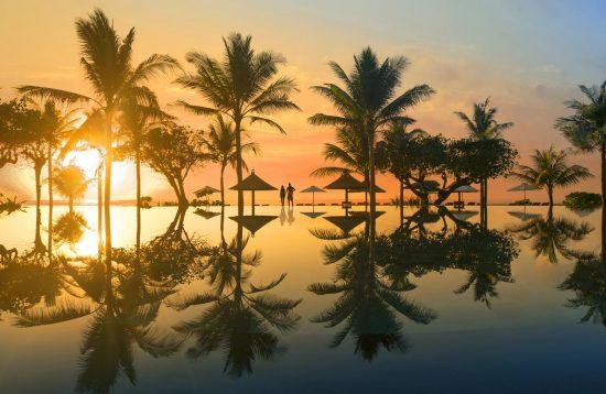 Bali Ziua Indragostitilor