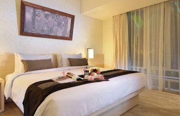 Akmani Legian Bali 1
