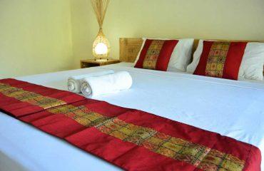 Bale Bali Inn Ubud 3