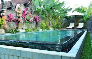 Bale Bali Inn Ubud