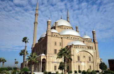 Cairo - Egipt