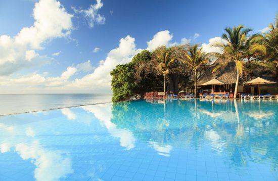Baobab Beach Resort 4 Diani Beach
