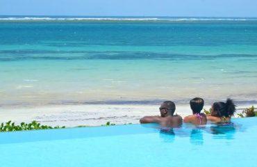 Voyager Beach Resort - Kenya 2