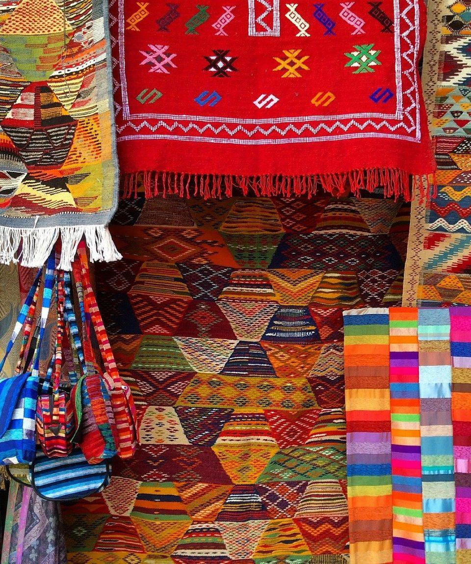 carpet-571538_1280